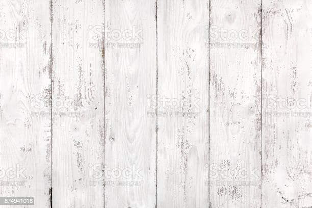 Shabby chic wooden board picture id874941016?b=1&k=6&m=874941016&s=612x612&h=cjw2cnbcvulbtwnb9m2cgsyj3e3bxtkd xvp4hv2ugq=