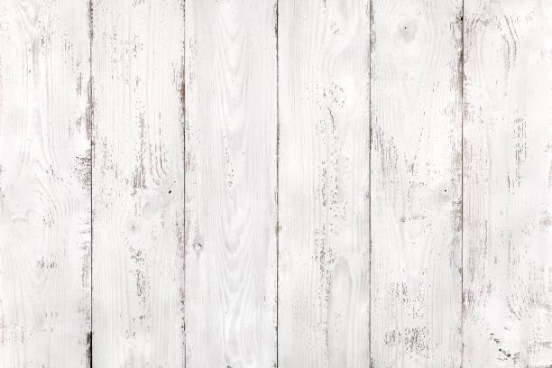 Shabby chic wooden board picture id874941016?b=1&k=6&m=874941016&s=612x612&w=0&h=a8plqyf8f1fgpvckeyookkc ywu78ueai32kikgxbik=