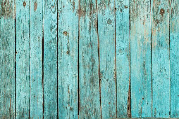 Shabby fondo de madera - foto de stock