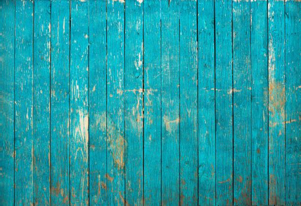 shabby fond en bois - mur bois photos et images de collection
