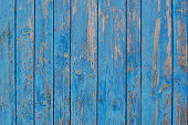 istock shabby wooden planks 487547938
