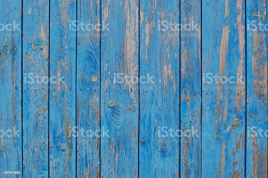 shabby wooden planks stock photo