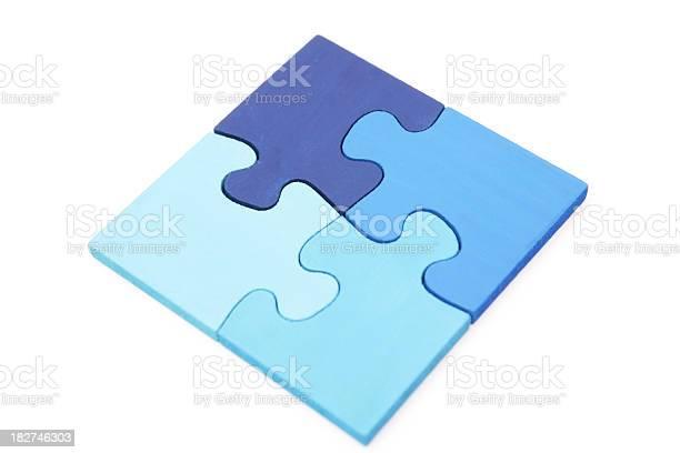Shades of blue puzzle picture id182746303?b=1&k=6&m=182746303&s=612x612&h=ayg7yajovldxehyytrsfsfynwpaeejlk8oqj biz22i=