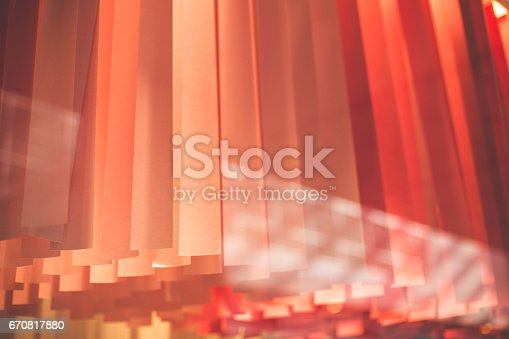 istock Shades of red 670817880