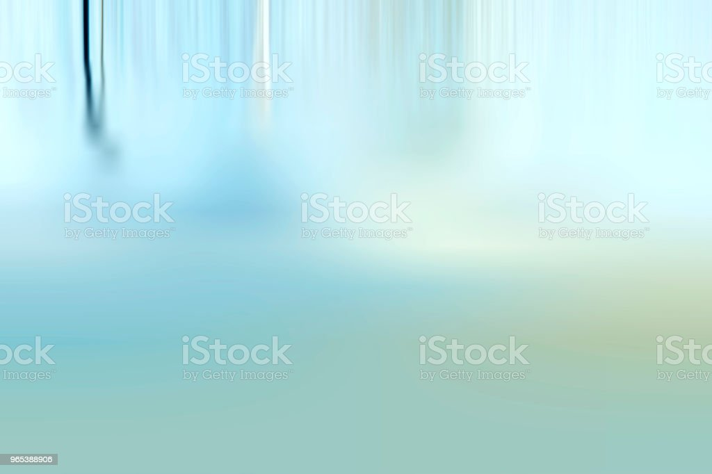 Licht und Schatten - Lizenzfrei Abstrakt Stock-Foto