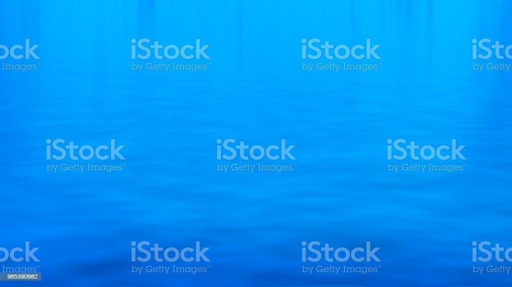 Shadow 및 단궤 - 로열티 프리 0명 스톡 사진