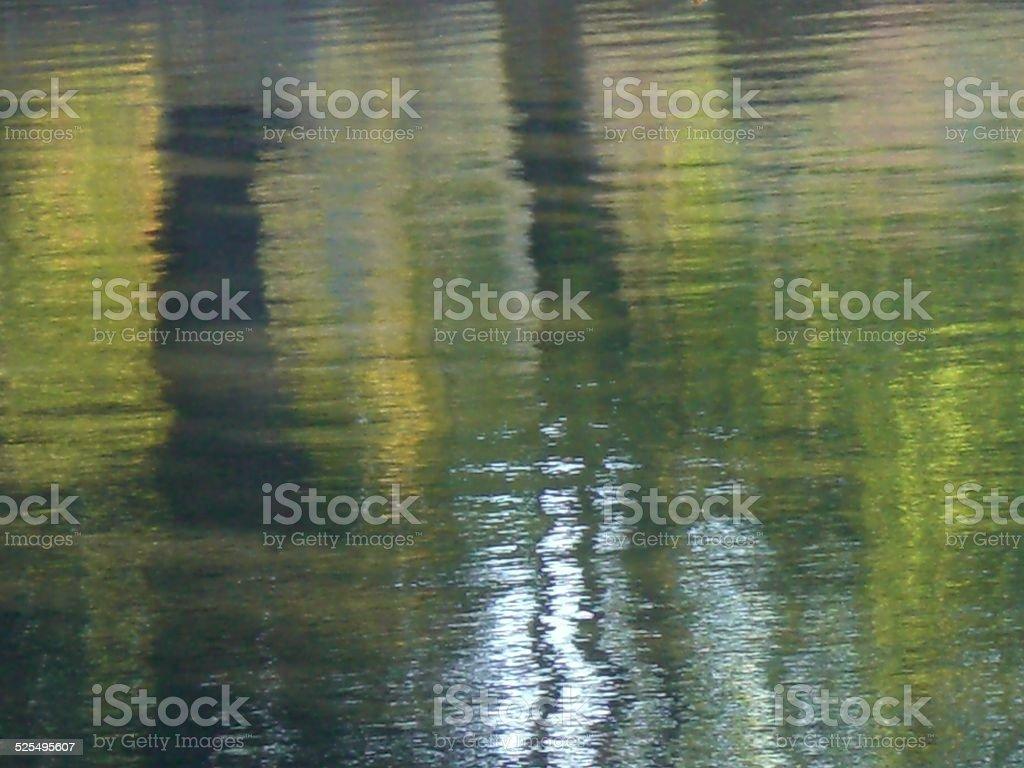 Shadow, Light, Color stock photo