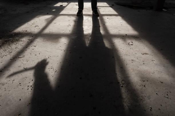 Shadow of a man holding large knife in his hand inside of some dark picture id880848816?b=1&k=6&m=880848816&s=612x612&w=0&h=ektf04wkyjsh5u tqthfkpejxmzh4hk5januuxhmagi=