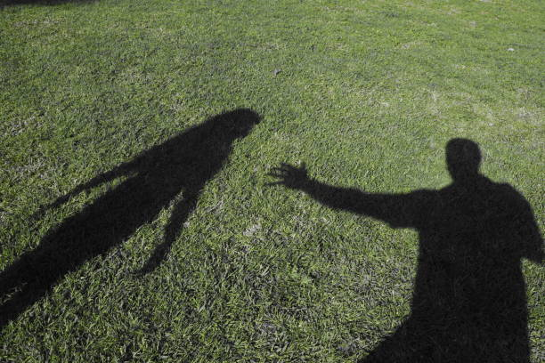 shadow – Foto