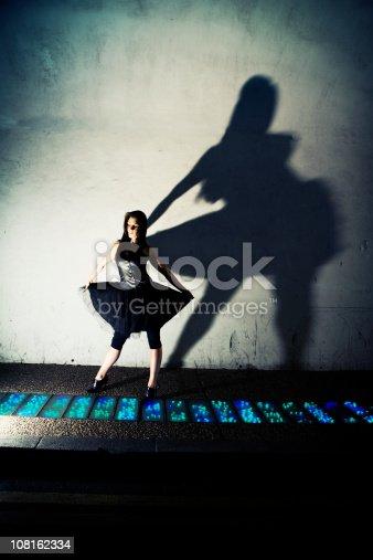 istock shadowplay 108162334