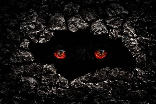 Shaggy monster red eyes closeup picture id600403924?b=1&k=6&m=600403924&s=612x612&w=0&h=ndxhkpvgigeufttjbt1tlvoaug8yfo5wp71k4xlhzfc=