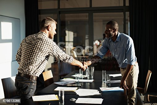 Cropped shot shot of two businessmen shaking hands after a meetinghttp://195.154.178.81/DATA/i_collage/pu/shoots/804606.jpg