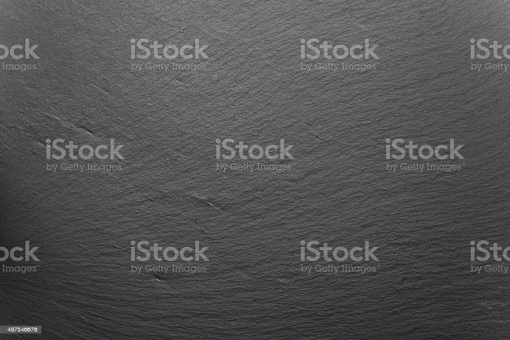 shale structure tile stone background stock photo