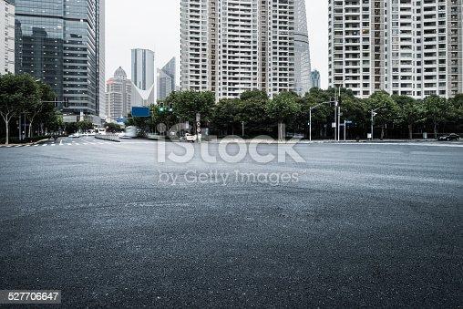 istock shanghai 527706647