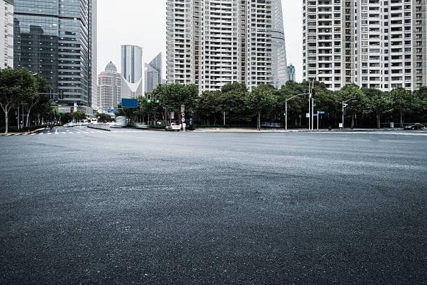 Shanghai picture id527706647?b=1&k=6&m=527706647&s=612x612&w=0&h=tpow7pwzyoxwfrlqjth9hfv6cehyp5cbyjcfiidffrc=