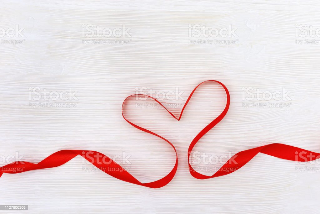 Flirt & Abenteuer Sankt Valentin | Locanto Casual Dating