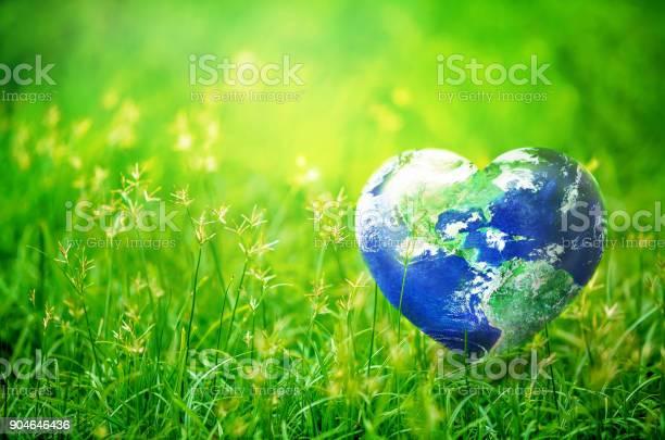 Share love to the world picture id904646436?b=1&k=6&m=904646436&s=612x612&h=fqksa2 0cfi 4vf63p tyqmuy04iucd2eonojkvekqs=