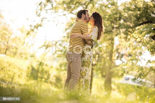 Share Love With Your Woman Stock Photo & More Pictures of Adult
