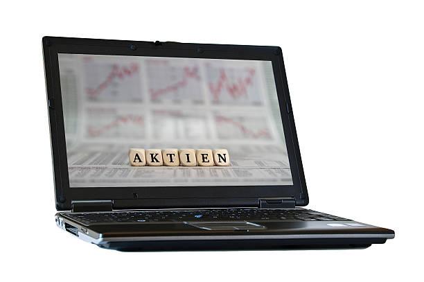 comparte - gerente de cuentas fotografías e imágenes de stock
