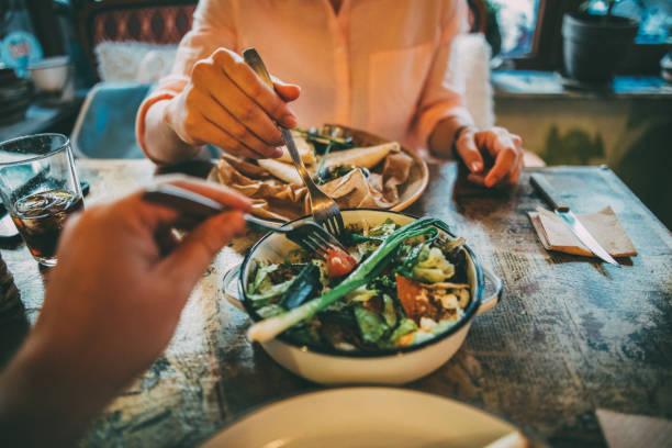 分享食物 - 即食口糧 個照片及圖片檔