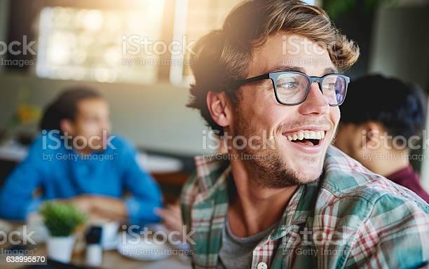 Sharing laughs over coffee picture id638995870?b=1&k=6&m=638995870&s=612x612&h=a1gyq7hvyeb7vqhimycvonp1 bezhh1elbsdltjisva=
