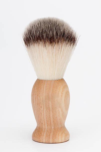 Rasierpinsel – Foto