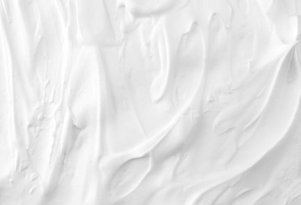 shaving foam close view - shaving cream stock pictures, royalty-free photos & images