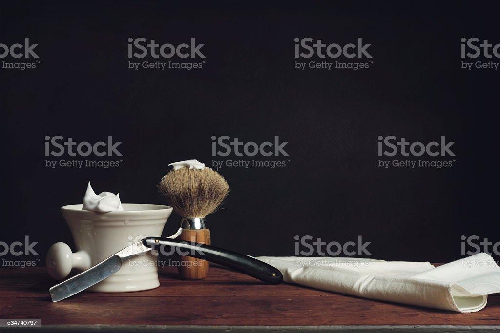 Herramienta de pelado - foto de stock