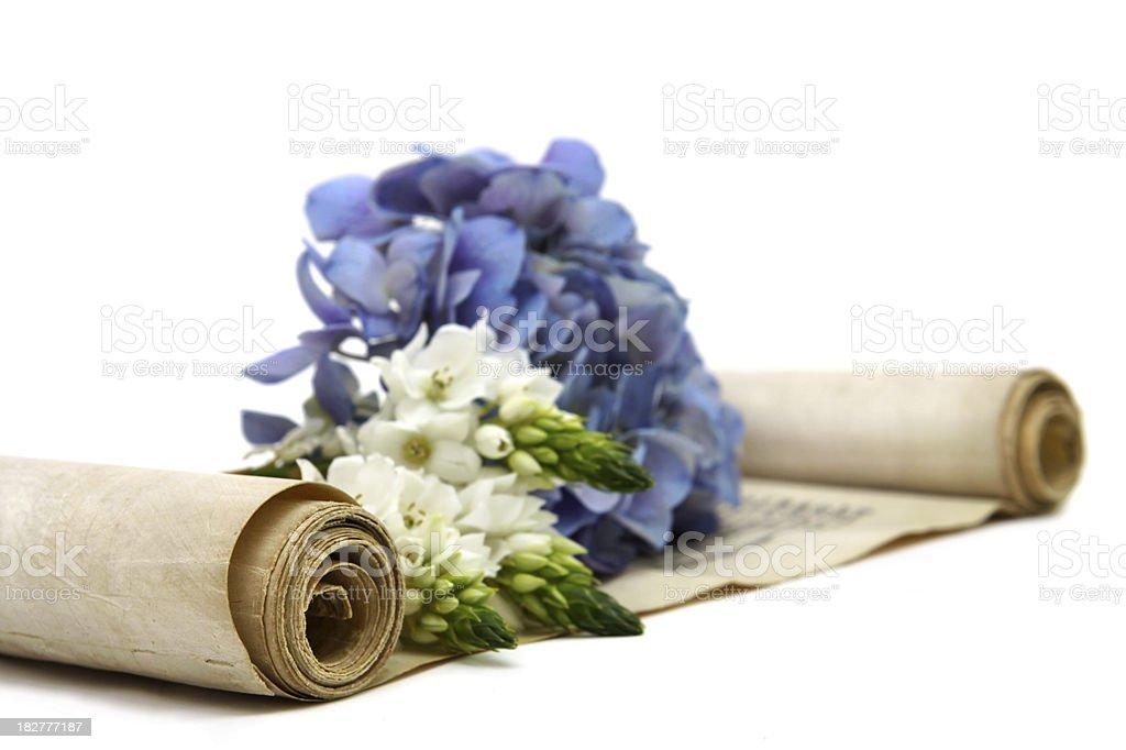 Schawuot Stock-Fotografie und mehr Bilder von Blau | iStock