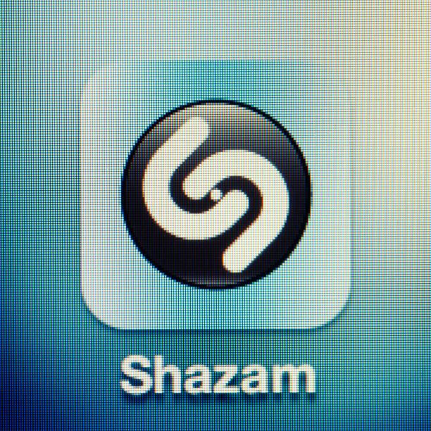 Shazam – Foto