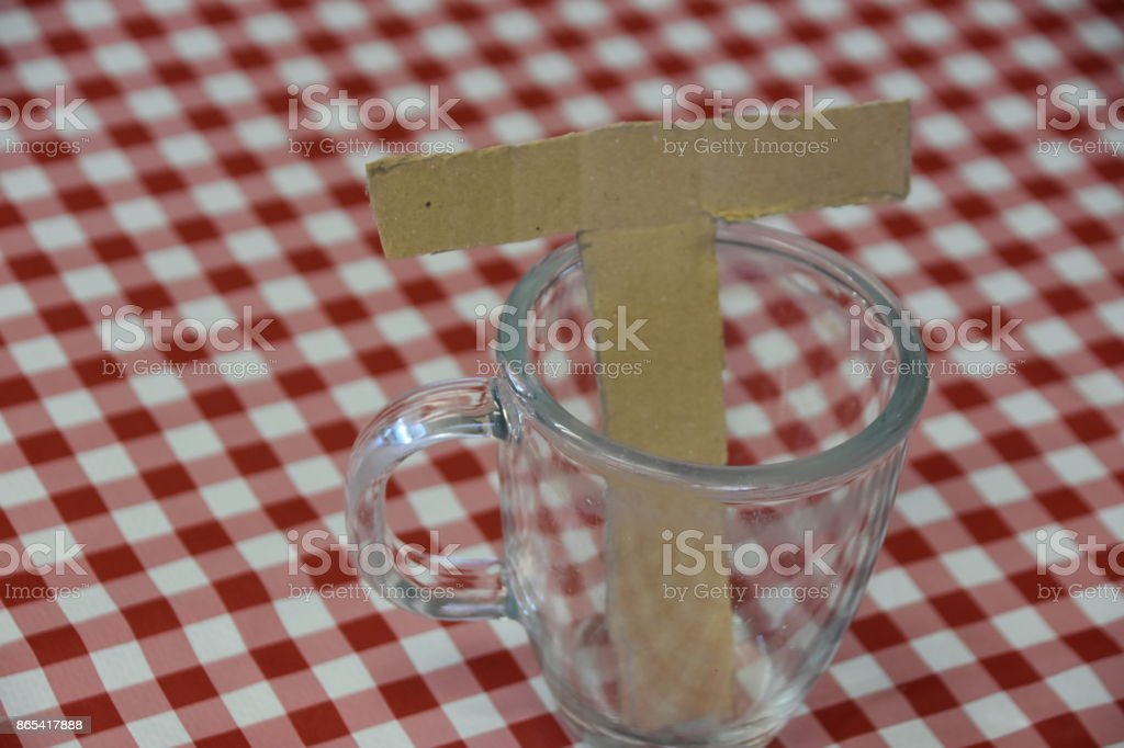 Humor of \'Literally\' , She asked me to make her a cup of tea