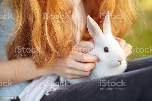 She has a soft touch picture id453594013?b=1&k=6&m=453594013&s=612x612&h=alzxbdajrlgubstrc2eimntu4kkong65egigavhgg9a=