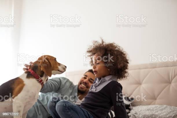 She loves her pet picture id986712222?b=1&k=6&m=986712222&s=612x612&h=dfyqhs8 mslwddrmg5ckpbjz0mtxua 8z607m9nidfs=
