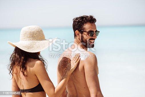 istock she loves his skin 1132704545