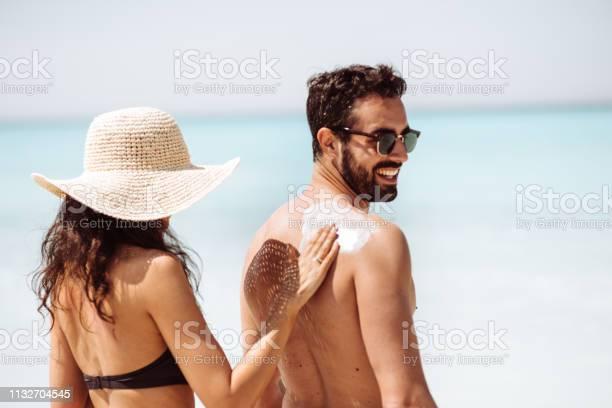 She loves his skin picture id1132704545?b=1&k=6&m=1132704545&s=612x612&h=an aus4wb2lritvnwt6hkpzchfv9ndujgosjws cfqg=