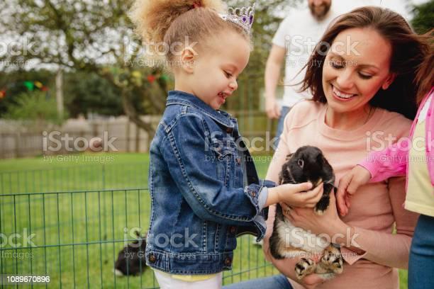 She loves the bunny rabbit picture id1089670896?b=1&k=6&m=1089670896&s=612x612&h=lmljcgdaflksadu7zihqkhkjncb t 7ft8yzwsil w4=