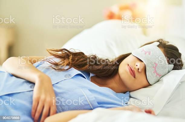 She needs her beauty rest picture id904079866?b=1&k=6&m=904079866&s=612x612&h=vl0hzswgwtx2oegd3vbcwzj6koopotjztkuufq18q9w=