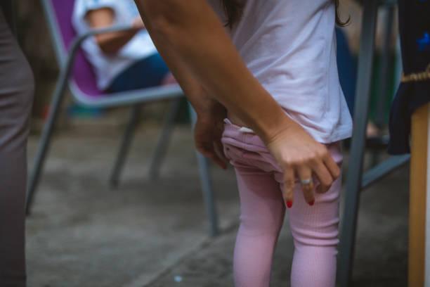 small-tween-hands-in-pants-myanmar-naked-sexing
