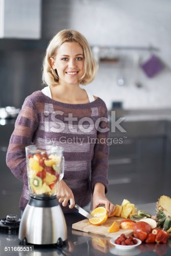 512979895istockphoto She was beginning to feel like a peach already! 511665531