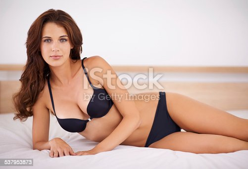 istock She will melt your heart 537953873