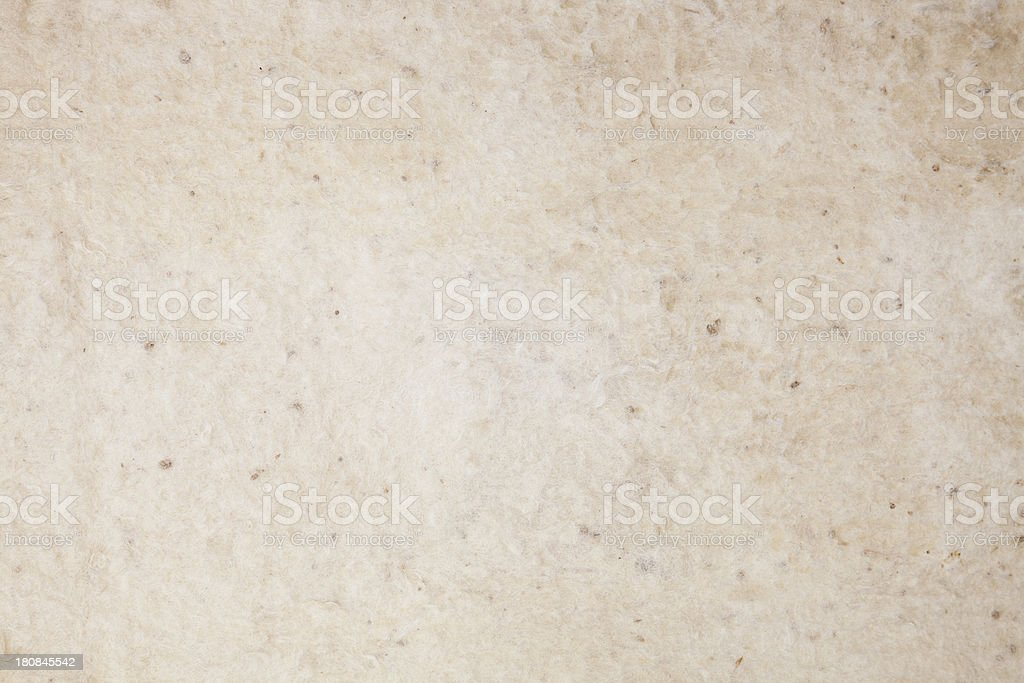 Shearling wool background stock photo
