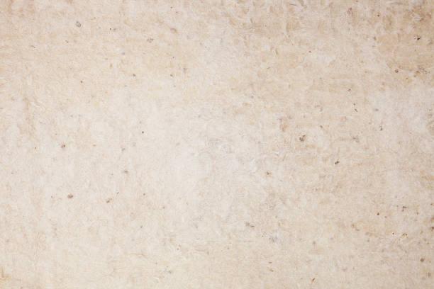 lammfell-wolle - schichthaare stock-fotos und bilder