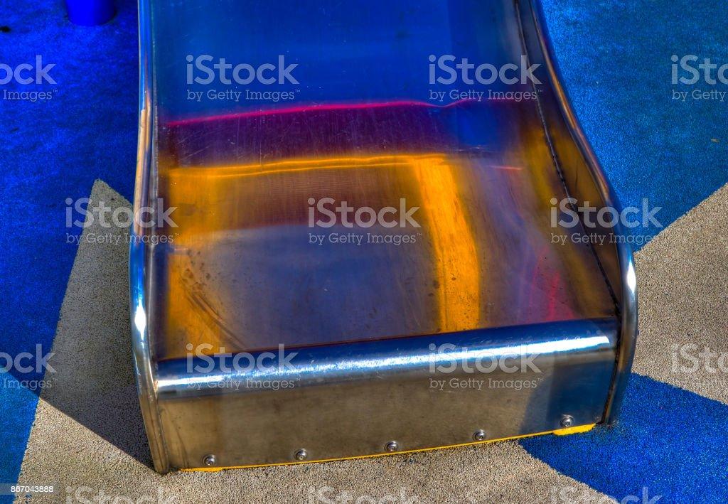 Sheen stock photo