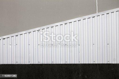 istock sheet metal 1163891080