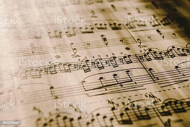 Sheet music vintage picture id500259467?b=1&k=6&m=500259467&s=612x612&h=jbiwhe1q66dyrmcltgtl8wf0eeucgeshbadysih6li4=