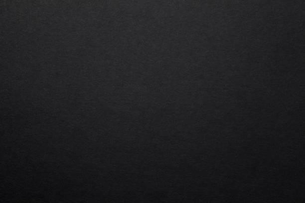 Sheet of black paper texture picture id1074735052?b=1&k=6&m=1074735052&s=612x612&w=0&h=xzls7gafnarhvnma2kj6t77trxm9lzh3b7qpwtb3 hc=