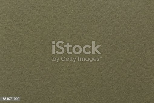 947207308istockphoto Sheet of brown paper useful as a background 831071992