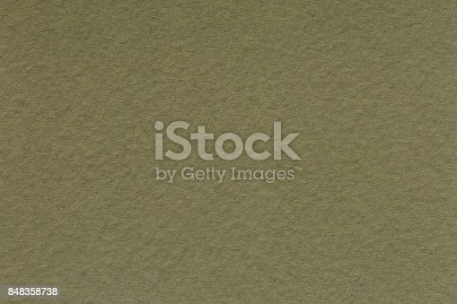 947207308istockphoto Sheet of brown paper useful as a background 848358738