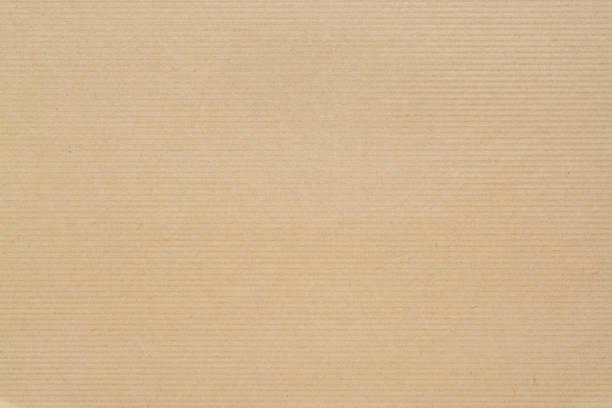 arkusz papieru w wysokiej rozdzielczości - karton tworzywo zdjęcia i obrazy z banku zdjęć