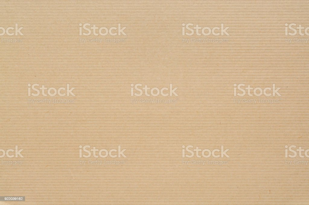 Sheet of Paper in high resolution stock photo